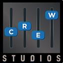 CREW Studios Logo